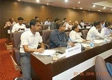 FIMI-Conference