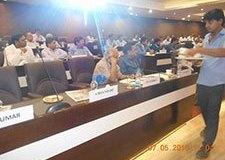 FIMI-Conference1