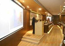 FIMI-Conference2