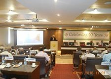 FIMI-Conference3