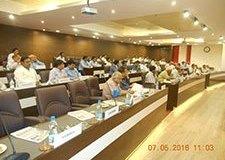 FIMI-Conference4