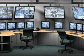 remote-monitoring
