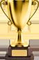 awards_tropy