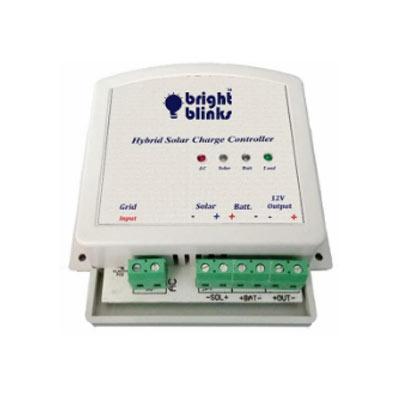 hybrid-solar-charger-image1