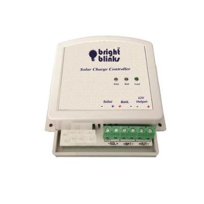 hybrid-solar-charger-image2